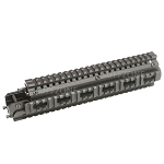 Quad Rail Hand Guard for FAL .308