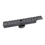 AR15 Carry Handle Mount