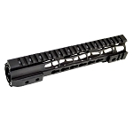 Slim Design Free Float Hand Guard 10