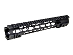 Slim Design Free Float Hand Guard 12