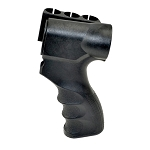 Remington 870 grip