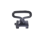 Weaver/Picatinny Rail Sling Swivel Mount