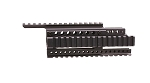 Quad Rail Hand Guard for VZ58 / CZ 858
