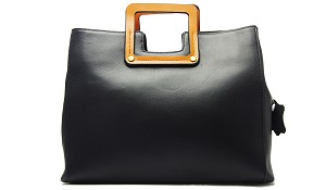 "Aagil Ladies Concealed Carry Leather Purse ""Sheila"""