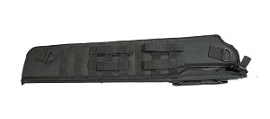 Scabbard for Shotguns & Rifles