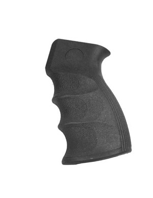 Pistol Grip for AK/Galil